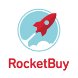 ProInteg's latest App RocketBuy